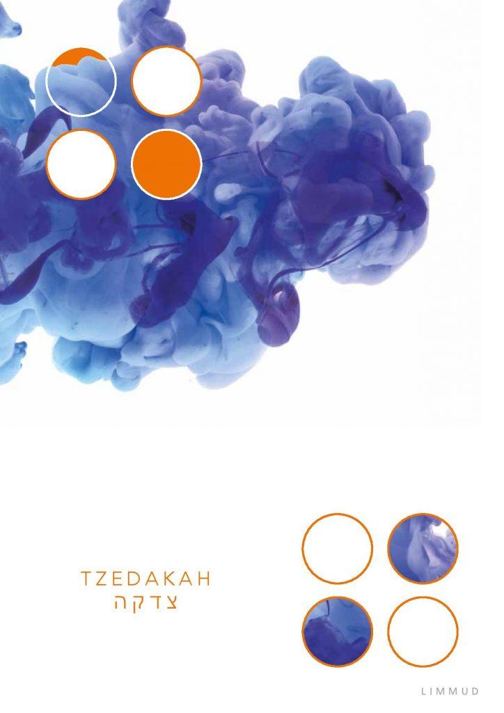 Tzedaka