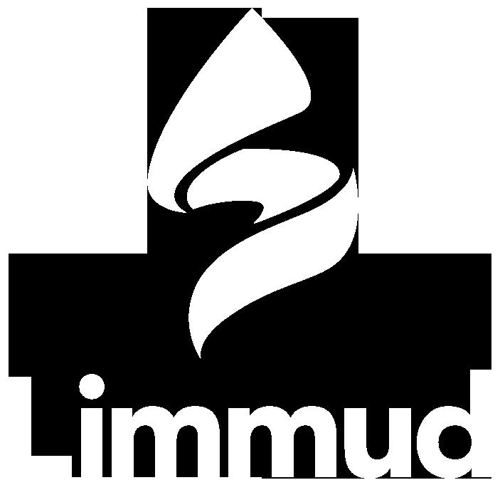 Limmud main sit